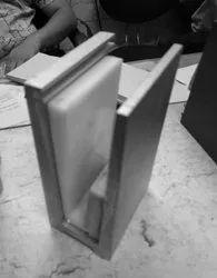 Aluminium Railing