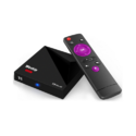 V6 RK3328 Quad-core Android7.1 TV Box