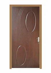 Bedroom Door At Best Price In India
