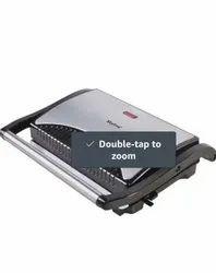 Skyline Mini Grill Toaster VTL-5020, Voltage: 250v, Power: 700 Watt