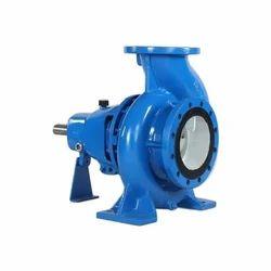 Kirloskar Cast Iron Centrifugal Water Pump