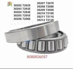 30205 Taper Roller Bearing