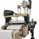 Velvet Weaving Loom