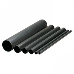 Vasavi PVC Electrical Conduit Pipes