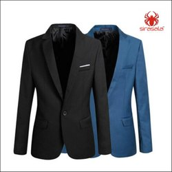 Corporate Blazer / Blazers for Men