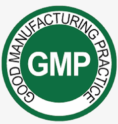 Compliance Audit For Cosmetics Good Manufacturing Practices Guidelines in India