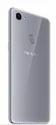 OPPO F7 Mobile