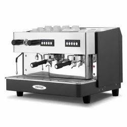 Expobar Monoroc 2 Group Coffee Machione