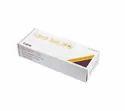 Flutamide Tablets