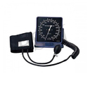 Aneroid Type Desktop Blood Pressure Monitor ( sphygmomanometer)