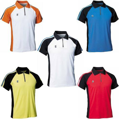 7821453c Sport Onn Small And XL Mens Sports T Shirt, Rs 90 /piece | ID ...