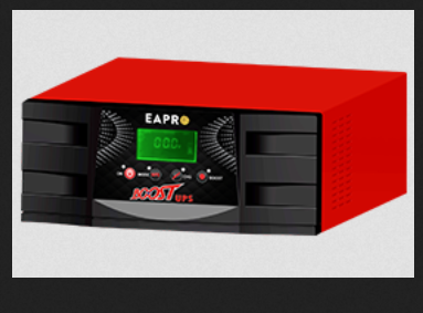 boost series low power inverter ups eapro global ltd , roorkeeboost series low power inverter ups