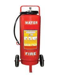 Mechanical Foam ( AFFF) Fire Extinguisher 50ltrs