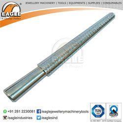 Jewellery Tool Aluminum Ring Sticks