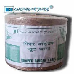 Reaper Binder Jute Yarn