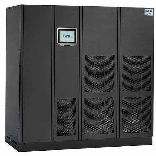 Eaton UPS 9395