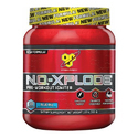 N.o.-xplode Dietary Supplement
