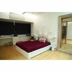 Bedroom Furniture Sets in Mumbai, शयनकक्ष का फर्नीचर सेट ...