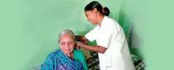 Home Nursing Services For Senior Citizen
