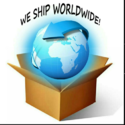 International Medicines Drop Shipping