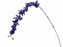 Decoration Orchid Hanging Stick