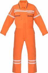 PN 2202 Protective Workwear