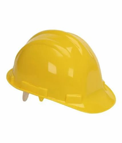 Safety Helmet For Labour