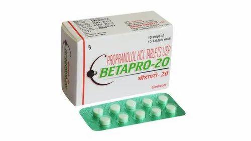 Beloc 10 mg affirmations 1000