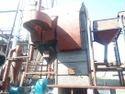 Automatic FBC Boiler