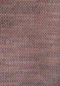 FR Pazel Sofa Fabrics
