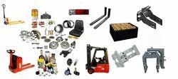 Forklift Spares Part