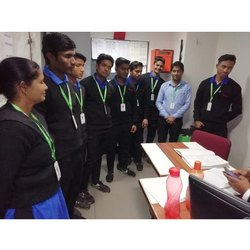 Corporate Housekeeping Services, in Pan India