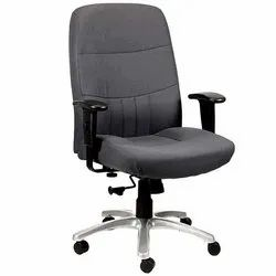 Fabric Office Executive Chairs