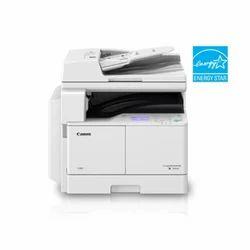 IR 2004N Canon Multifunction Printer