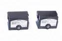 Siemens Gas Control Box LMO44 And LME22