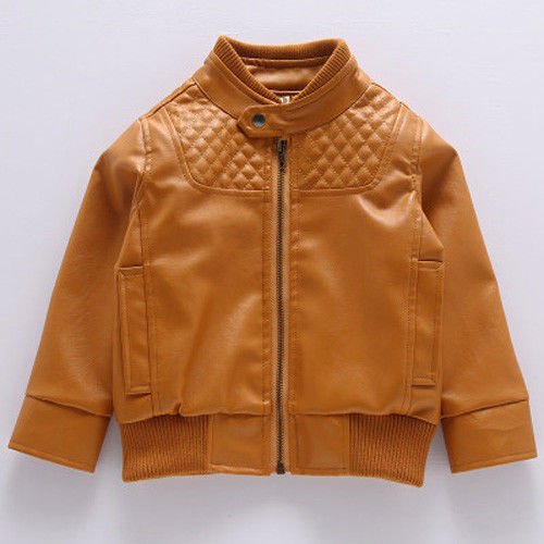Brown Boys Jacket, Rs 500 /piece, Loveabl Fashion | ID: 17610336412