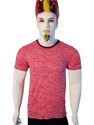 Mens All Over Printed T Shirt