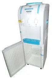 Top Load Water Dispenser