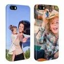 Printed Mobile Cover Printing Service