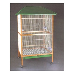 Aviary Stand Bird Cages