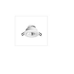 LED Spot Light with High Quality Reflector