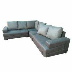 Cool Corner Sofa Set Price In Kerala Machost Co Dining Chair Design Ideas Machostcouk