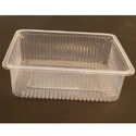 1000 ml Plastic Disposable Container