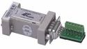 ATC-102 RS-232 To TTL Converter