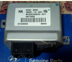 Electronic Power Steering (EPS) Module Repair Service