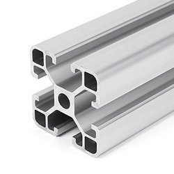 Aluminium Extrusion - Aluminum Extrusion Wholesale Trader from Delhi