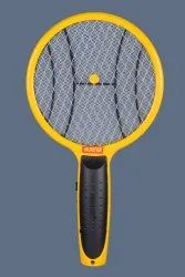 Mosquito Swatter Bat For Car