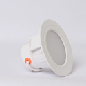 7w Led Concealed Downlight