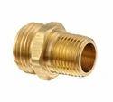 Premium Brass Fitting