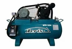 Aeris Air Compressor